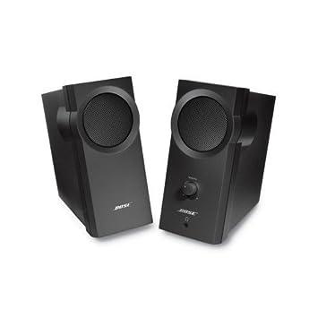 bose companion 2 speakers. bose companion 2 series i multimedia speaker system premium speakers
