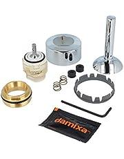 Damixa cartouche afdichting service set 23984 voor Arc-armatuur 29000/29818