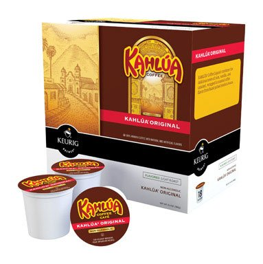 timothys-coffee-k-cups-kahlua-18-count