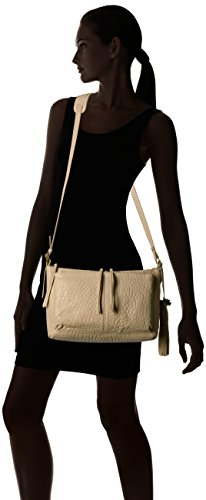 Lani Lani Lucky Crossbody White Pepper Pepper Lucky Lucky Lani Crossbody Crossbody White Pepper Lucky White Rq41xSfnw