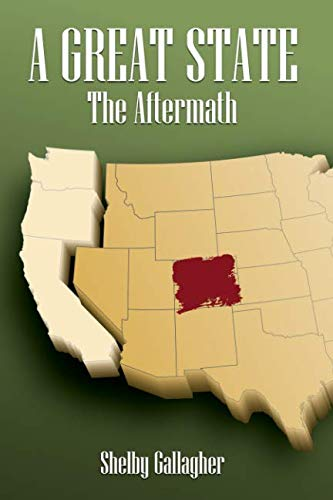 Aftermath Hat - The Aftermath (A Great State)
