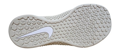 Nike Metcon 2 Mens Gym Trainers 819899 Sneakers Shoes (US 7.5, Barely Volt Light Bone 700)
