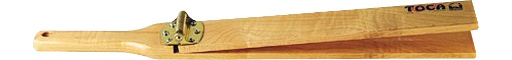 Toca T-2501 Slapsticks