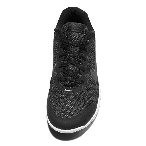 Flex Experience Rn 4 Chaussure de course