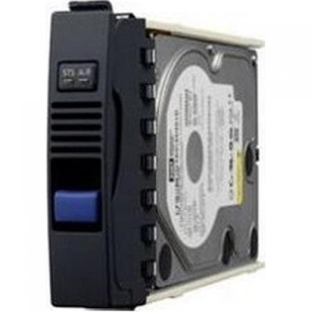 Panasonic 4TB Hard Disk Drive Canister for WJ-ND400 WJ-HD716 WJHD616 WJ-HDE400 CANISTER/4000
