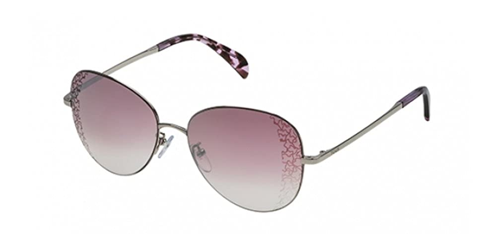 Tous STO360 VIOLET GRADIENT (579X) - Gafas de sol: Amazon.es ...