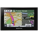 Garmin Nuvi 2539LMT Touchscreen GPS Navigator w/Mount (Certified Refurbished)