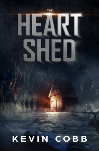 The Heart Shed: An Inspiring Triumph Supplied by a Heartbreaking Tragedy