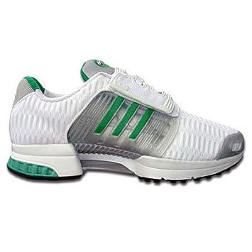 Nike Internationalist W Schuhe Pink Grau 8Nny0wvmO