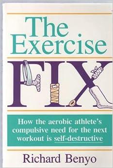 Exercise Fix
