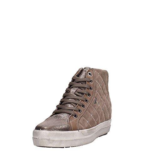 IGI&Co 6752800 Sneakers Frau Schlamm