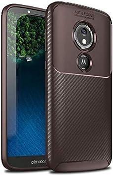 stengh Funda Motorola Moto E5 Plus LTE LATAM 16GB XT1924-4 / Moto ...
