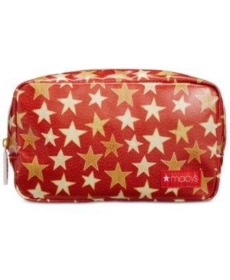 Macy S Bags - 4