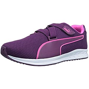 PUMA Women's Burst Alt Wn's Cross-Trainer Shoe