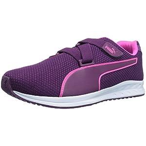 PUMA Women's Burst Alt Wn's Cross-Trainer Shoe