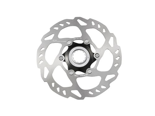 Shimano SM-RT68 Rotor One Color, 160mm