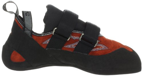 Five Ten Stonelands VCS Zapatos de escalada naranja
