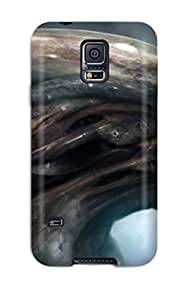 1655618K48106936 Galaxy S5 Hard Case With Awesome Look