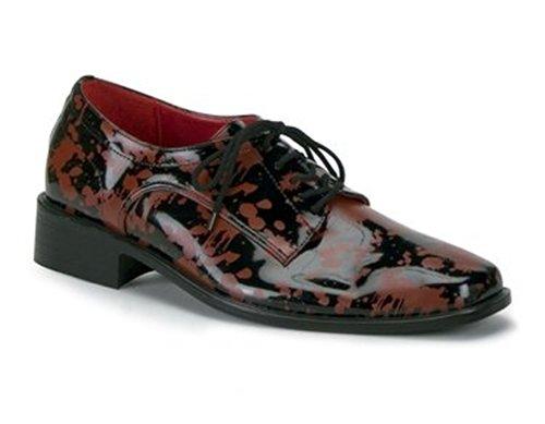 Funtasma BLOODY-06 - chaussures hommes - 44/45 EU