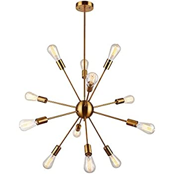 kichler fixture pendant brushed kic multi brinley light nbsp retro tall loading nickel zoom finish