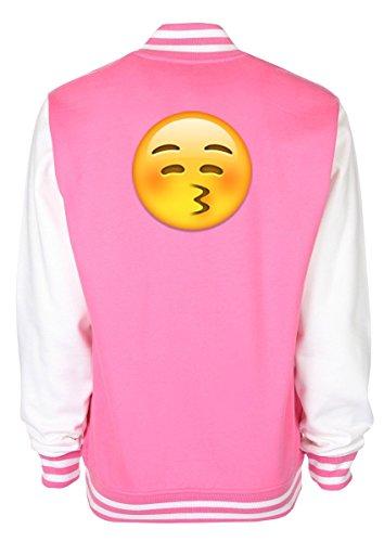 Minamo Giacca Pink Uomo Giacca Minamo Uomo E6Yq4Y