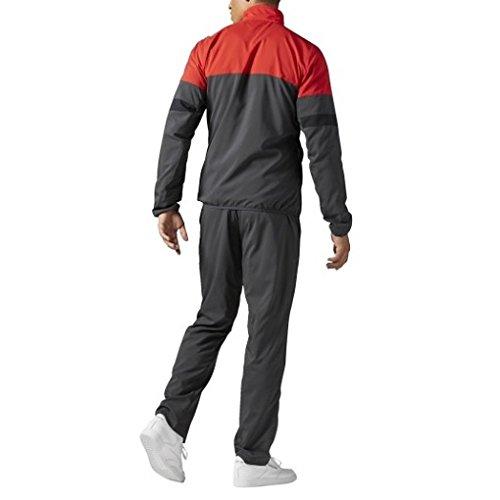 Reebok EL TS Trainingsanzug für Herren
