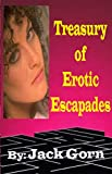 Treasury of Erotic Escapades