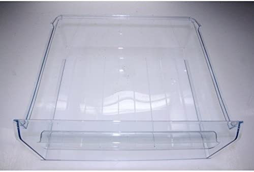 Electrolux – Cajón congelador, H 165 mm campanas extractoras Arthur Martin, Electrolux ARN29600: Amazon.es: Hogar
