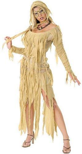 Rubie's Mummy Queen Costume - Womens Std. ()