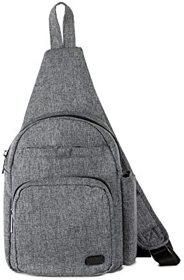 Lug Women s Archer Backpack, One Size