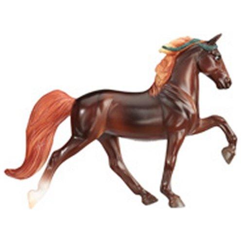Stablemates Horse ASSTD