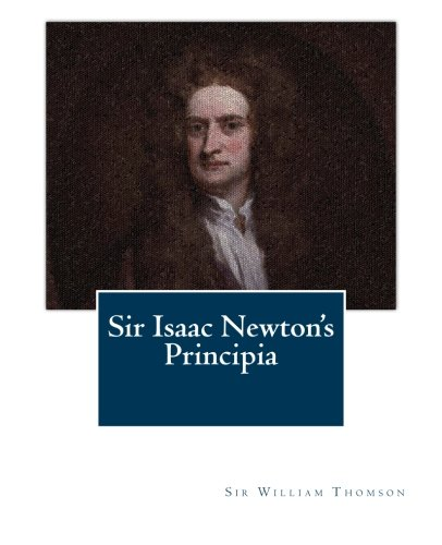 short essay on sir isaac newton 27 jan/6 feb: hannah newton marries barnabas smith, rector of north witham (about a mile and a half from woolsthorpe), and moves to north witham, leaving young isaac in woolsthorpe in the care of hannah's mother, margery.
