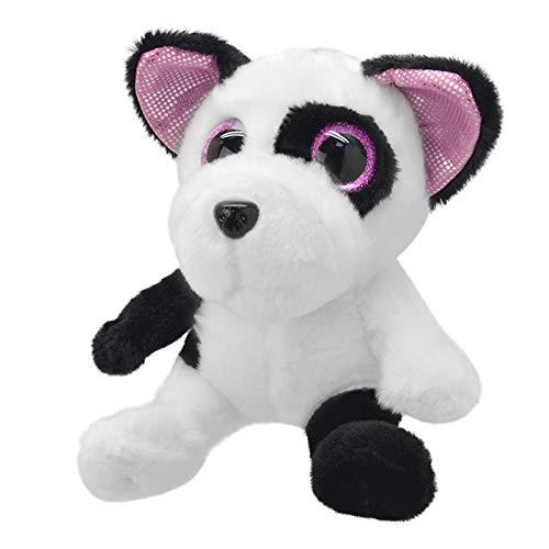 ORBYS Wild Planet 25cm Luxury Handmade French Bulldog Soft Toy ...