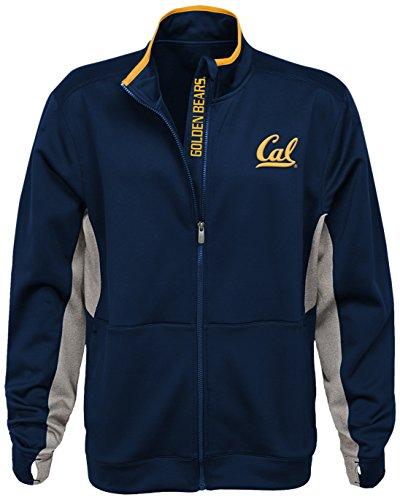 NCAA by Outerstuff NCAA California Golden Bears Men