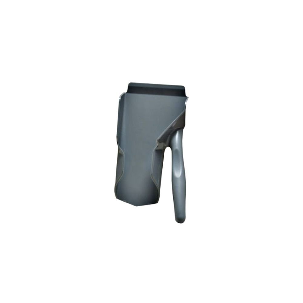 Prince Castle 252-OT 1/3 Size French Fry Scoop
