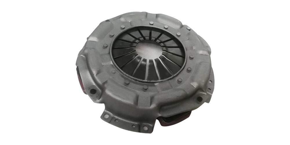 Clutch Pressure Plate 4936133 for cummins diesel engine