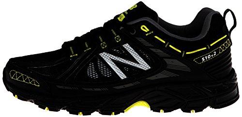 New Balance Men's MT510V2 Trail Shoe