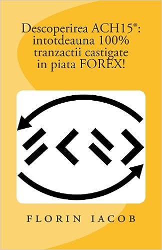 piața forex din lume strategia de tranzacționare în volum