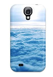 New Design On CGYfOtE409PwWnc Case Cover For Galaxy S4