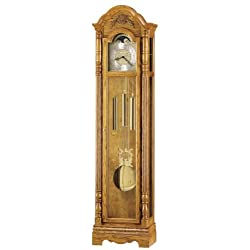Howard Miller 610-892 Joseph Grandfather Clock by