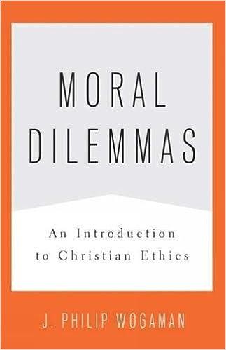 Dilemmas on human sexuality and spirituality