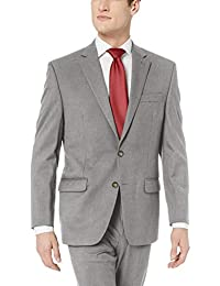 a24ac6ba73b Men s All American Classic Fit Suit Separate (Blazer and Pant)