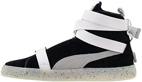 PUMA Suede Classic X XO Chaussures décontractées pour Homme