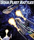Star Fleet Battles - Captain's Edition Master Rulebook (Star Fleet Battles)