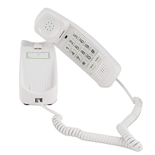 Corded Phone Phones for