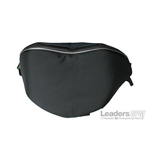 Arctic Cat Gear (Arctic Cat New OEM Windshield/Dash Pack Gear Bag Kit F, M, XF Series)