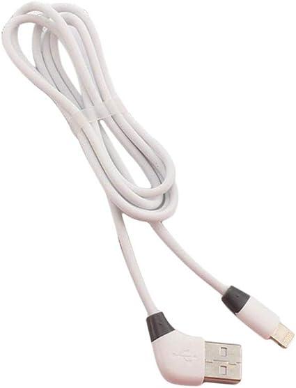 remote.S - Cable de Carga y transmisión de Datos de PVC para ...