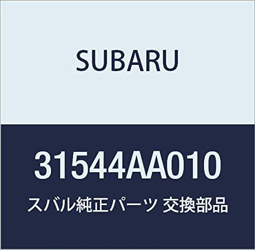 Genuine OEM Subaru COVER-CANCEL FORCE 31544AA010