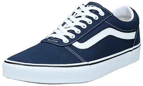 Vans MN Ward Mens Sneaker