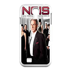 NCIS For Samsung Galaxy S4 I9500 Csae protection Case DHQ647916